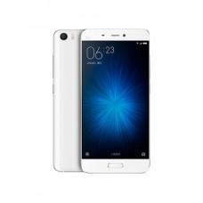 Xiaomi Mi5 3/64Gb White