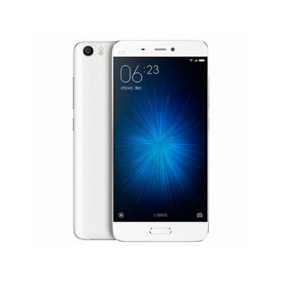 Купить Xiaomi Mi5 3/64Gb White