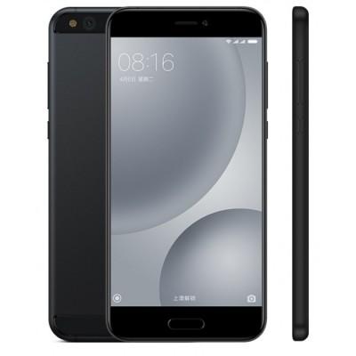 Купить Xiaomi Mi5c 3/64Gb Black