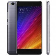 Xiaomi Mi5s 3/64Gb Black