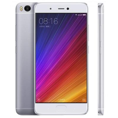 Купить Xiaomi Mi5s 4/128Gb Silver