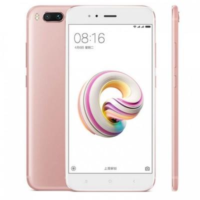 Купить Xiaomi Mi5X 4/32Gb Pink