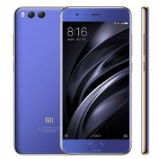 Xiaomi Mi6 6/64Gb Blue