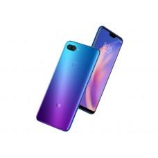 Xiaomi Mi 8 Lite 4/64Gb Blue