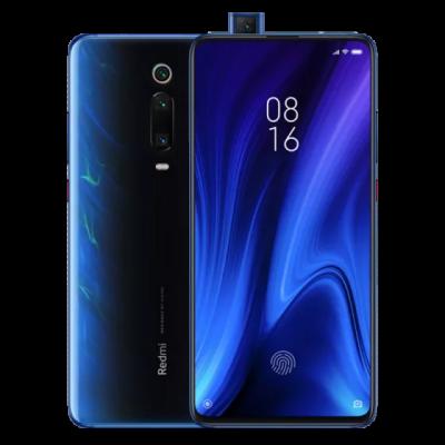 Купить Xiaomi Mi 9T Pro 6/128Gb Синий