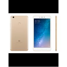 Xiaomi Mi Max 2 4/128Gb Gold