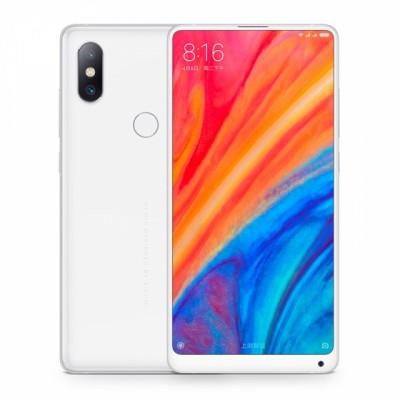 Купить Xiaomi Mi Mix 2S 6/64Gb White