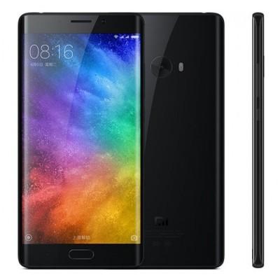 Купить Xiaomi Mi Note 2 4/64Gb Black