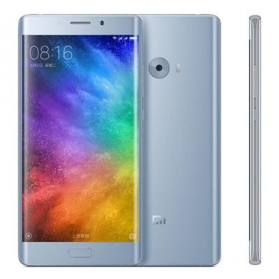 Купить Xiaomi Mi Note 2 4/64Gb Silver