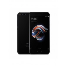 Xiaomi Mi Note 3 6/64Gb Black