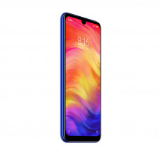 Xiaomi Redmi Note 7 3/32Gb Синий