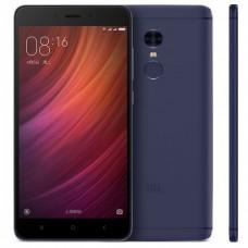 Xiaomi Redmi Note 4 3/32Gb Blue