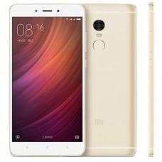 Xiaomi Redmi Note 4 3/32Gb Gold
