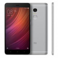 Xiaomi Redmi Note 4 3/32Gb Gray