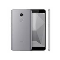 Xiaomi Redmi Note 4X 3/32Gb Gray