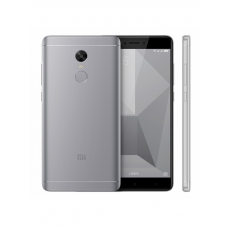 Xiaomi Redmi Note 4X 3/16Gb Gray
