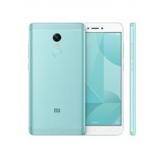 Xiaomi Redmi Note 4X 3/32Gb Hatsune Miku