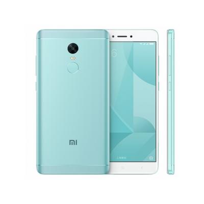 Купить Xiaomi Redmi Note 4X 3/32Gb Hatsune Miku