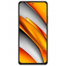 Xiaomi Poco F3 6/128Gb Черный