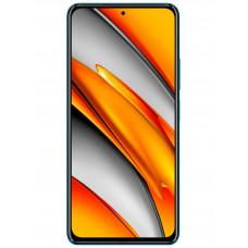 Xiaomi Poco F3 8/256Gb Синий