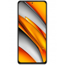 Xiaomi Poco F3 6/128Gb Белый