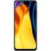 Poco M3 Pro 6/128Gb Синий