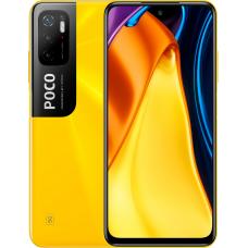 Poco M3 Pro 4/64Gb Желтый