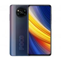 Xiaomi Poco X3 Pro 6/128Gb Серый