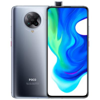Xiaomi Poco F2 Pro 8/256Gb Серый
