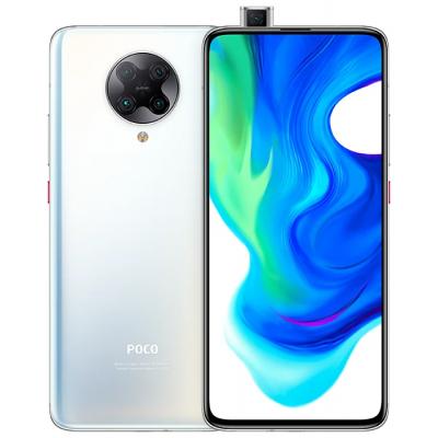 Xiaomi Poco F2 Pro 8/256Gb Белый