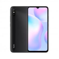 Xiaomi Redmi 9A 2/32Gb Чёрный