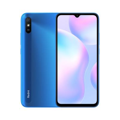 Купить Xiaomi Redmi 9A 2/32Gb Синий