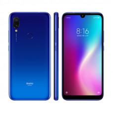 Xiaomi Redmi 7 3/32Gb Синий