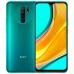 Купить Xiaomi Redmi 9 NFC 3/32Gb Зеленый