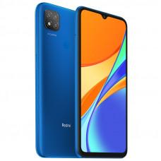 Xiaomi Redmi 9C 2/32Gb Синий