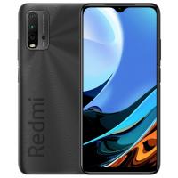 Xiaomi Redmi 9T 4/64Gb Чёрный