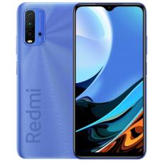 Xiaomi Redmi 9T 4/128Gb Синий