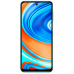 Xiaomi Redmi Note 9 Pro 6/128Gb Зеленый