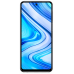 Xiaomi Redmi Note 9 Pro 6/64Gb Белый