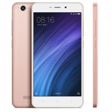 Xiaomi Redmi 4A 2/16Gb Rose Gold