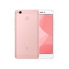 Xiaomi Redmi 4X 2/16Gb Pink
