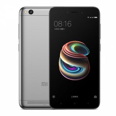 Купить Xiaomi Redmi 5A 2/16Gb Black