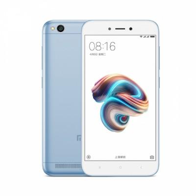 Купить Xiaomi Redmi 5A 2/16Gb Blue