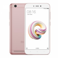 Xiaomi Redmi 5A 2/16Gb Rose