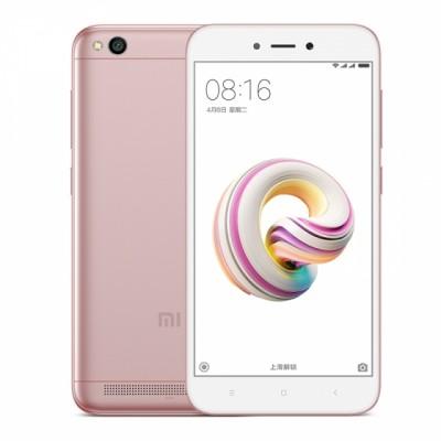Купить Xiaomi Redmi 5A 2/16Gb Rose