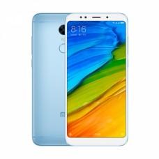 Xiaomi Redmi 5 Plus 4/64Gb Blue