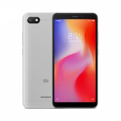 Купить Xiaomi Redmi 6A 2/32Gb Серый