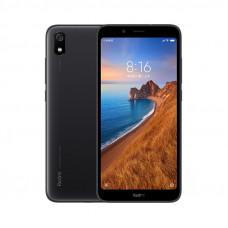 Xiaomi Redmi 7A 2/16Gb Чёрный