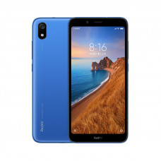 Xiaomi Redmi 7A 2/32Gb Синий