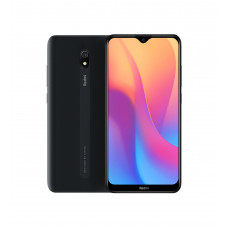 Xiaomi Redmi 8A 2/32Gb Чёрный